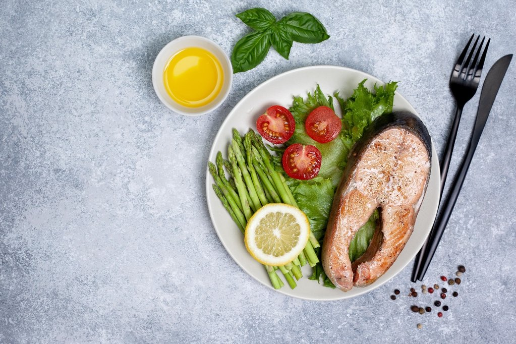 10 Best Pescatarian Meal Plan Services in 2021